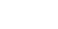 White Audible logo.