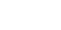 White Barnes & Noble logo.
