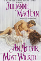 an affair most wicked book cover