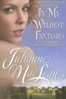 in my wildest fantasies book cover