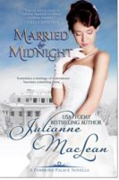 married by midnight book cover