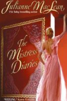the mistress diaries book cover