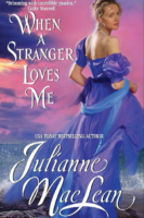 when a stranger loves me book cover